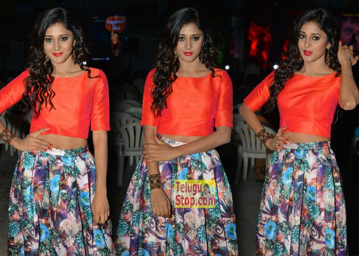 Heroine Sushma Raj Photos At Gummadikaya Function Latest Images New Stills Pics Download Online HD Quality