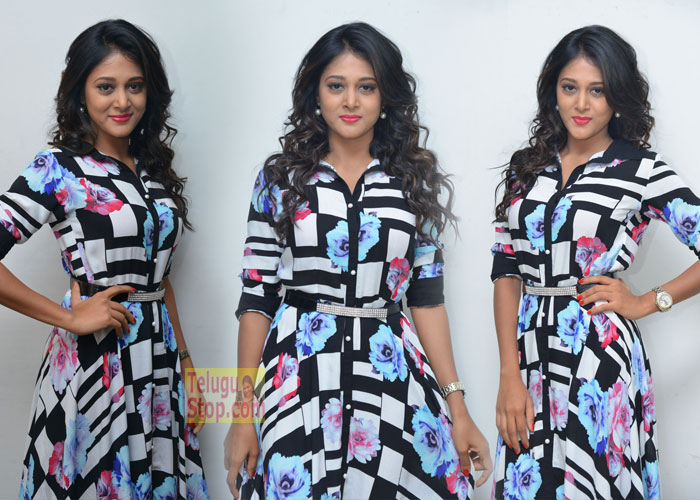 Sushma Raj Actress Photos At Radio City Latest Gallery New Stills Pics Download Online HD Quality