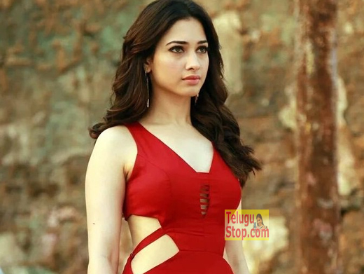 Devi,Milky Beauty Tamannah,mixed Results,Prabhu Deva And Sonu Sood,Tutak Tutak Tutiya Photo,Image,Pics-