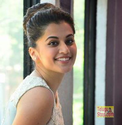 Naam Shabana,pink,Rana Daggubati,RunningShaadi.com,tadka,Tapsee,Telugu Beauty - Too Much Busy In Bollywood Photo,Image,Pics-