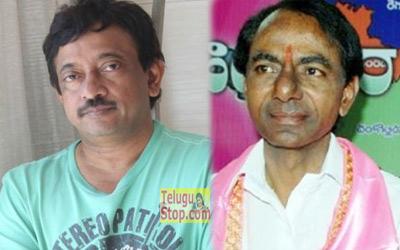 Deepika Padukone Kcr Madhura Sridhar Ram Gopal Varma Rck Rgv Confirms Movie On Twitter Telugu Filmmakers Fighting For Photo,Image,Pics-