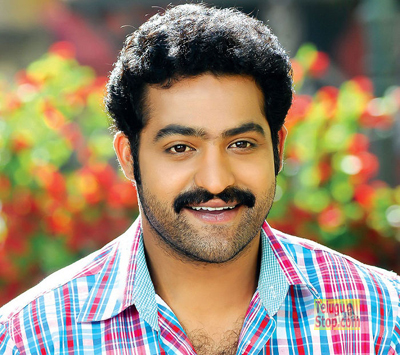 Nannaku Prematho Ntr With Trivikram Overseas Collections This Is Definitely Ntr' Golden Phase Photo,Image,Pics-
