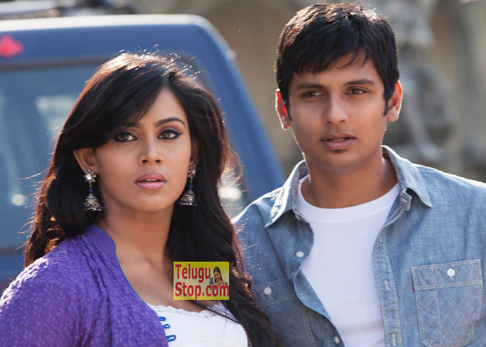 Thulasi Nair In Yaan Movie Photos Latest Images New Stills Pics Download Online HD Quality