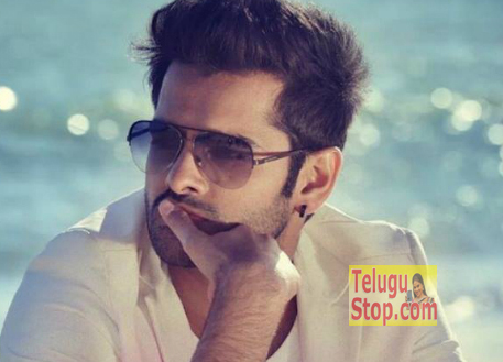 Hyper Movie Masala Entertainer Ram Pothineni Strong Threads In The Script Photo,Image,Pics-