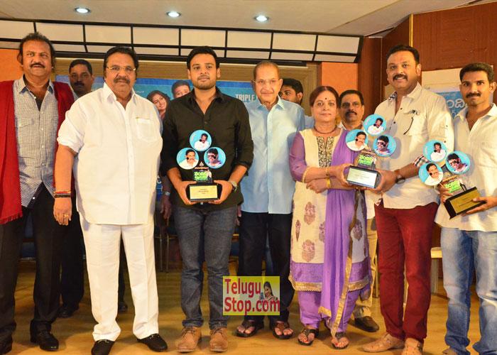 Nandini Nursing Home Platinum Disc Function
