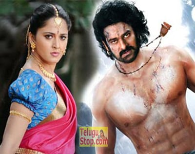 Baahubali Action Scenes Producers Played A Publicity Stunt By Leaking Scene? Baahubali-2 Leaked Baahubali2 Devasena Photo,Image,Pics-