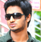 Police Had To Stop Nikhil's Late Night Party In Hyderabad ?--Telugu Gossips Police Had To Stop Nikhil's Late Night Party In Hyderabad ?---