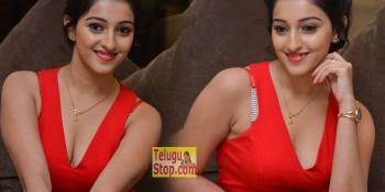 Mouryani Hot Photos At Intlo Deyyam Nakem Bhayam Trailer Launch