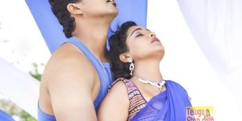 Nethra Movie Hottest Photos, Aishwarya Addala