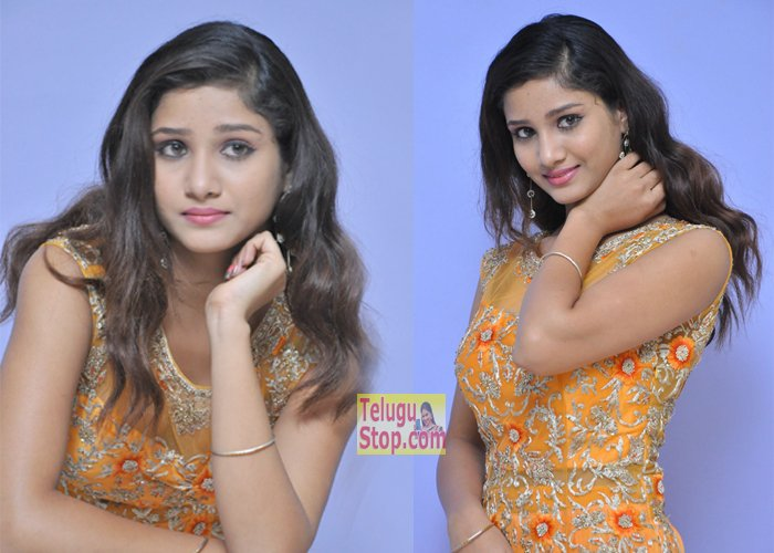 Aarthi At Plus One Audio Launch Spicy Photos Heroine Gallery Download Online HD Quality