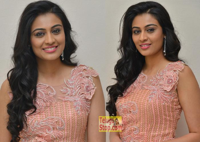 Neha Hinge Heroine Photos New Photo Stills Spicy Gallery Sri Valli Movie Download Online HD Quality
