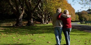 Adopting-a-healthy-lifestyle chnages after 40 years calcium levels