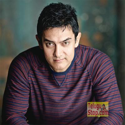 Bollywood star to eat Sapthagiri and RGV business-