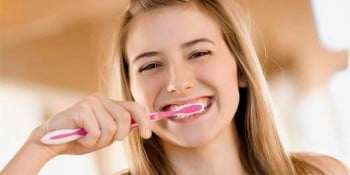 Different Toothpaste you should use for different oral problems Dental Health