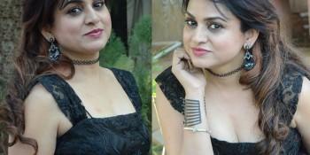 Gurmeet Kaur Hot Photos Latest Pics Gallery