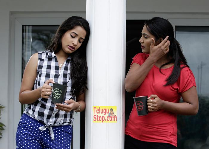 Hbd Movie Photos Krishna Karthik Meghana Salman Santhoshi Download Online HD Quality