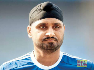 Indian star Cricketer to join Congress party ?-