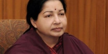 Jayalalitha Crores of Assets, Descendants, AIADMK Party