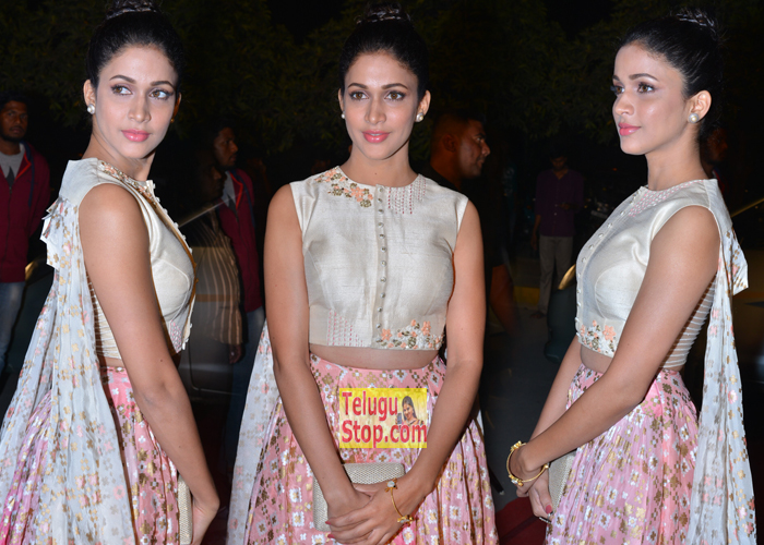 Lavanya Tripathi New Stills-