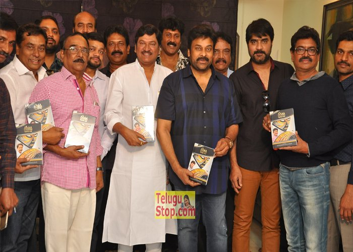 MAA Dairy 2017 Launch Event-