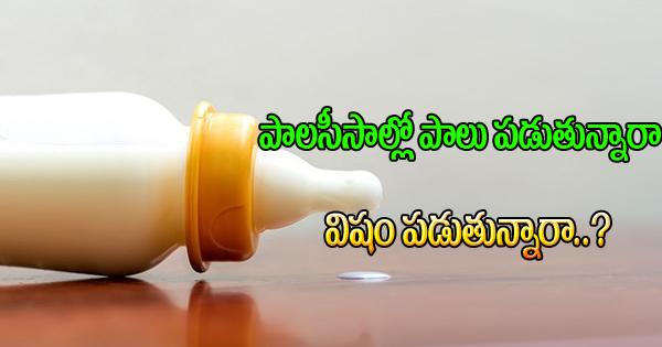 It\'s Harmful To Use Milk Feeding Bottles - Study--It's Harmful To Use Milk Feeding Bottles - Study-