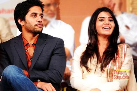 Nagachaitanya – Samantha engagement date revealed-