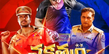 Nakshatram Movie Stills n Walls Sundeep Kishan Krishna Vamsi