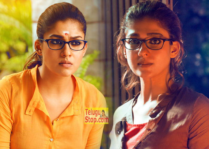 Nayantara Images Photos In Dora Movie And Poster Stills Download Online HD Quality