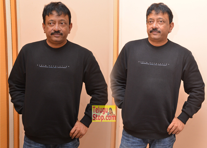 Ram Gopal Varma Latest Photos New Images Stills Rgv Vangaveeti Interview Download Online HD Quality