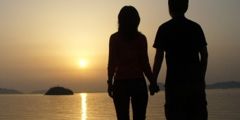 Reasons why singles can become good life partners love relationship