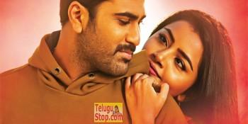 Shatamanam Bhavathi Movie Photos At Sharwanand