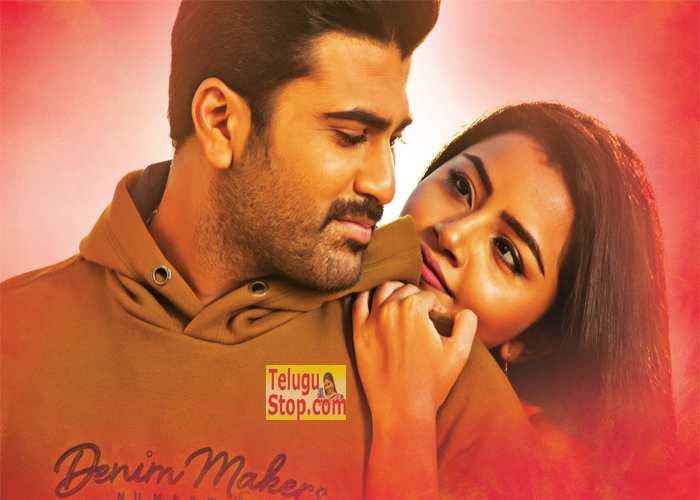 Shatamanam Bhavathi Movie Designs Images Photos And Posters Stills Wallpapers Download Online HD Quality