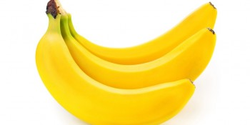 Should't keep Bananas in fridge low temperature Enzymes ripening