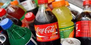 few hazardous chemicals in cool drinks aspartame, Blood Pressure Levels