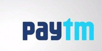 now-you-can-make-payments-through-paytm-without-internet-qr-code