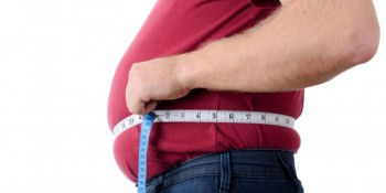 Fatty Foods,Disadvantages,  heart disease, breast cancer, blood pressure