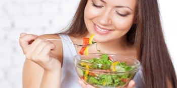 Healthy foods to increase your concentration levels omega 3, Fatty Acids