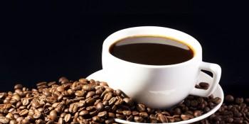 Heavy Coffee intake would cut chances of pregnancy Caffeine