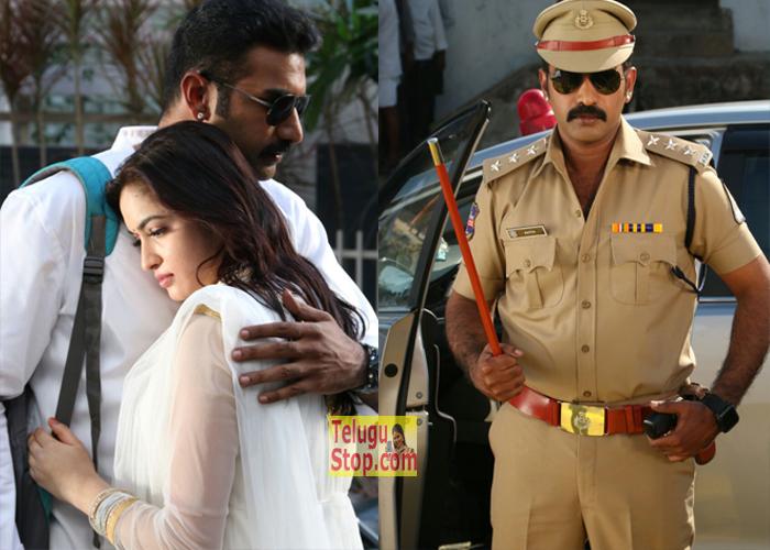 Khayyum Bhai Movie Stills-Khayyum Bhai Movie Stills- Telugu Movie First Look posters Wallpapers Khayyum Bhai Movie Stills---