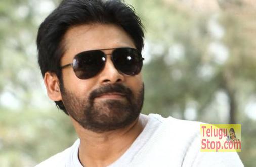 Mahesh Is Better Than Pawan For Megastar Fans- Telugu