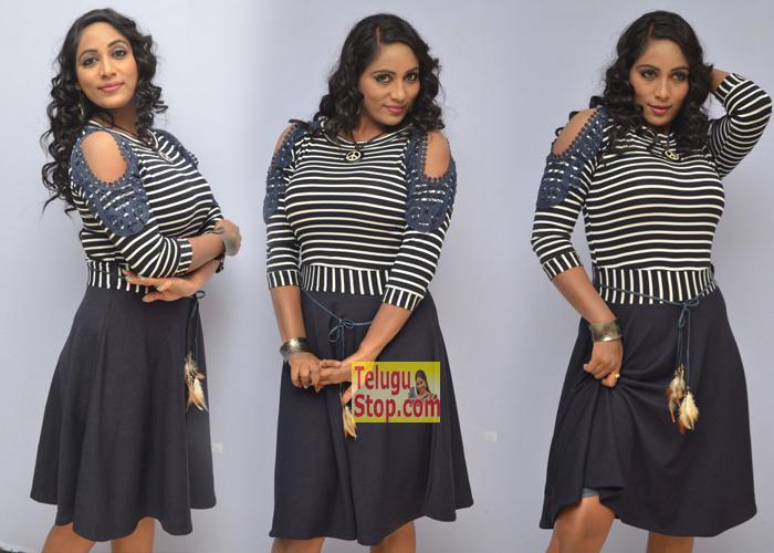Meghana New Stills-Meghana New Stills--Telugu Actress Hot Photos Meghana New Stills---