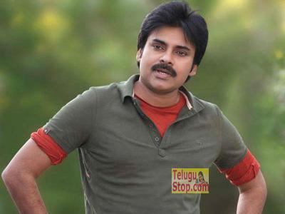 Pawan Kalyan To Shed Kilos To Look Young- Telugu