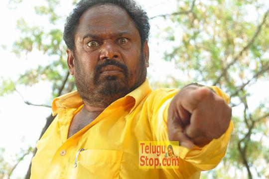 R. Narayana Murthy Fires On Sankranthi Big Releases- Telugu