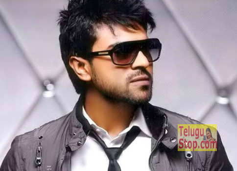 This is why Ram Charan rejected Samantha?-
