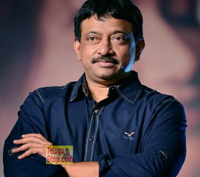 Varma Positive Tweets On Shatakarni- Telugu