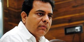 Revanth Reddy, Minister Ktr, Bhimavaram MLA, ARticle 371D