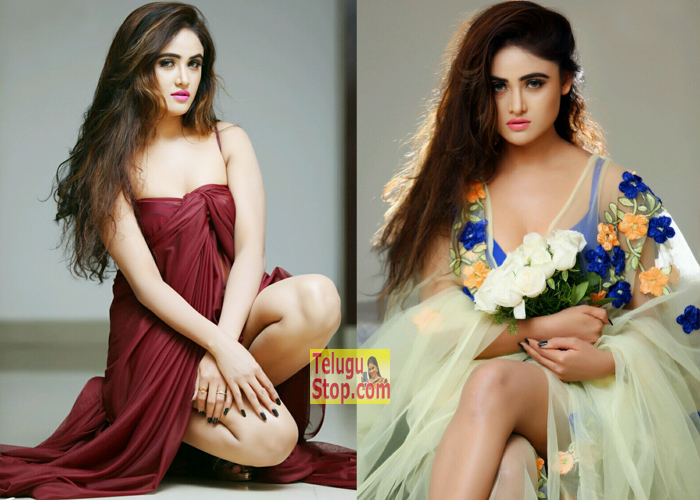 Heroine Sony Charishta Pics At Photo Shoot Gallery Latest Stills New Images Download Online HD Quality