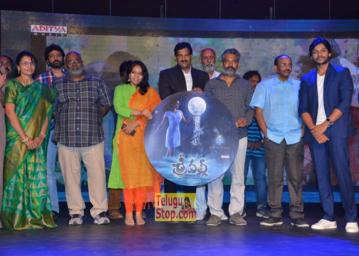 Sri Valli Audio Launch 2-,