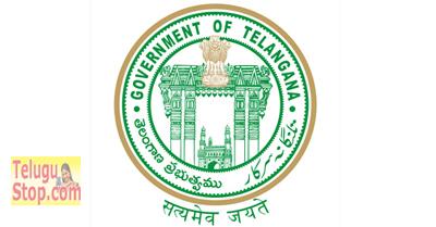 Telangana Government says no to wall posters-