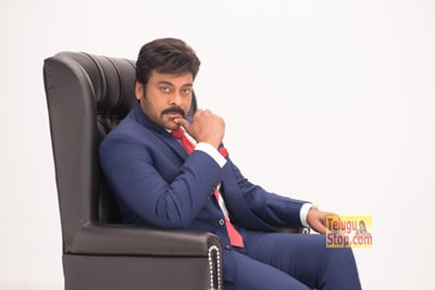 What's wrong in between Chiranjeevi and MAA TV-